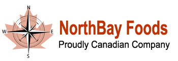 Northbay Foods